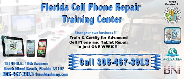 Ipad Wholesalers Training Courses N Miami Beach Florida Iphone